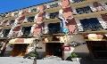Alojamiento barato-Hostal Plaza