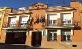 Alojamiento barato-Hotel Marengo