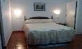 Alojamiento barato-Hotel Al Andalus
