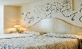Alojamiento barato-Hotel M�nica
