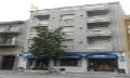 Alojamiento barato-Hotel Morell