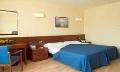 Alojamiento barato-Hotel SB Corona Tortosa