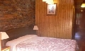 Alojamiento barato-Hotel Doña Blanca