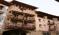 Alojamiento barato-Hotel Jaime I