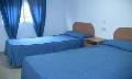 Alojamiento barato-Hotel Los Hermanos