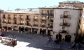Alojamiento barato-Hotel Alfonso VI