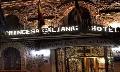 Alojamiento barato-Hotel Princesa Galiana