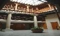 Alojamiento barato-Hotel Santa Isabel