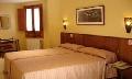 Alojamiento barato-Hotel Sol