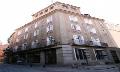 Alojamiento barato-Hotel Imperio