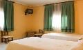 Alojamiento barato-Hostal Madrid
