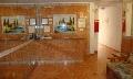 Alojamiento barato-Hostal Acuamar Playa Mar