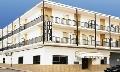 Alojamiento barato-Hotel Borja