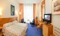 Alojamiento barato-Hotel Abba Acteon