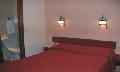 Alojamiento barato-Hotel Florida