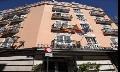 Alojamiento barato-Hotel Villarreal