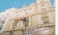 Alojamiento barato-Hotel Europa