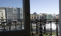 Alojamiento barato-Hostal Venecia