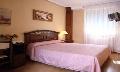 Alojamiento barato-Hostal Astorga