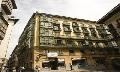 Alojamiento barato-Pensión Roquefer