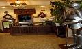 Alojamiento barato-Hotel Los Perales
