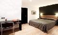 Alojamiento barato-Hotel Rey Don Sancho