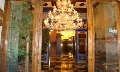Alojamiento barato-Hotel Paris Centro