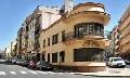 Alojamiento barato-Hostal Granada