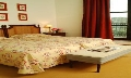 Alojamiento barato-Hotel Posada de Valdezufre