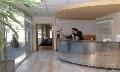 Alojamiento barato-Hotel SM Hotels Turissa