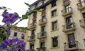 Alojamiento barato-Pensión Balerdi