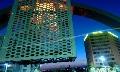Alojamiento barato-Hotel SB express Tarragona