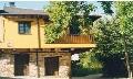 Alojamiento barato-Casa Rural El Susurro