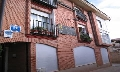 Alojamiento barato-Hostal Ciudad de Najera