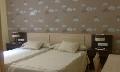 Alojamiento barato-Hotel Los Chiles