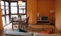 Alojamiento barato-Apartamentos Altuzarra