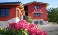 Alojamiento barato-Hotel Aldea del Trasgu