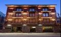 Alojamiento barato-Hotel Posada de la Luna