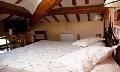 Alojamiento barato-Hotel Palacio Azcárate