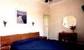 Alojamiento barato-Residencial Saldanha