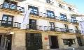 Alojamiento barato-Apartamento Larga70
