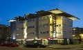 Alojamiento barato-Hotel Villalegre