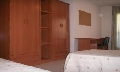 Alojamiento barato-Residencia Universitaria Balcón del Romeral