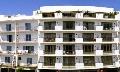 Alojamiento barato-Apartamentos Rita