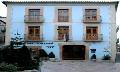 Alojamiento barato-Hotel Vado del Duratón