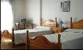 Alojamiento barato-Pensión Santa Rita