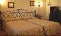 Alojamiento barato-Hotel Rural Almoratín