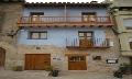 Alojamiento barato-Hotel La Alquería