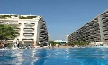Alojamiento barato-Hotel Peñiscola Plaza Suites