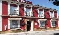 Alojamiento barato-Hostal Alcarayón